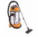 绿浩克1200w 230v-50hz干湿真空吸尘器(cc-35l),尺寸/尺寸:46x46x81厘米