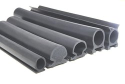 Door Rubber for Cars
