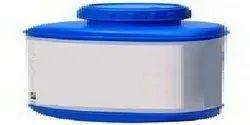 Hexaconazole 18.5 Imidacloprid 1.5 Fs