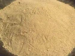 18 To 32 Rock Phosphate, Packaging Type: Bag, Packaging Size: 50 Kg Hdpe Bags