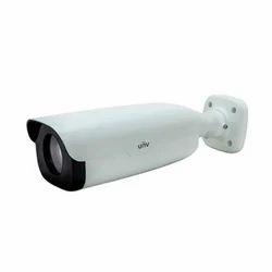 UNV Bullet Camera