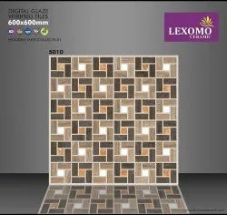 Qualified Tiles