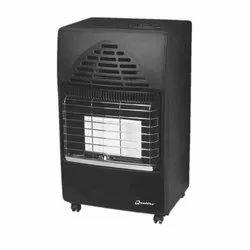42000 W Gas Room Heater