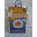 Maharani Parboiled Basmati Rice