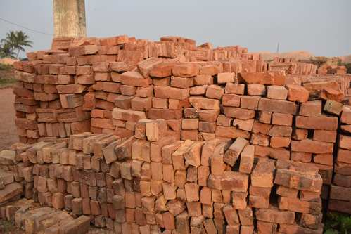 how many bricks in a cubic foot best photos of brick. Black Bedroom Furniture Sets. Home Design Ideas
