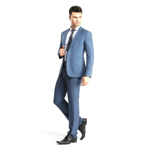 Mens Formal Suit At Rs 2500 Piece Mens Formal Suit Id 14769504312