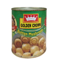 800 gm Button Mushroom Tandoori