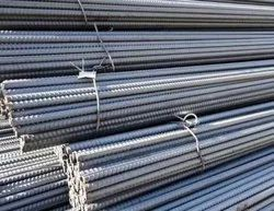 20mm ARS 550D TMT Bars for Construction