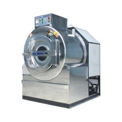 Industrial Washer