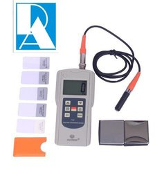 Fujitech Coating Thickness Gauge