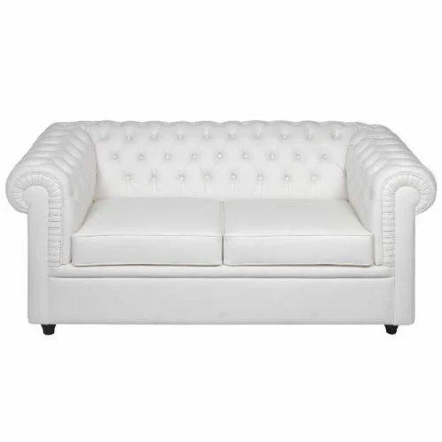 Phenomenal Heritage Sofa Cjindustries Chair Design For Home Cjindustriesco