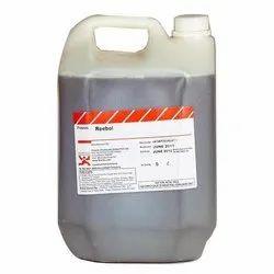 Fosroc Rebbol Emulsion (Shuttering Oil)