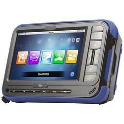 Diagnostics Car Scanners