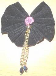 Stylish Ribbon Flower
