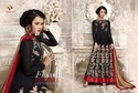Sajawat - Roles Vol-8 Anarkali Suits