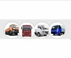 1 Year Heavy Vehicle Insurance