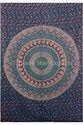Indian Mandala Wall Tapestries Hippie Elephant Dorm Decor