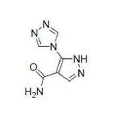 Allopurinol Impurity