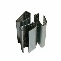 PET Strapping Gripper Seals