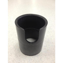 Nylon Rod Tube Cap