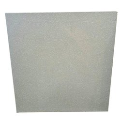 Grey Glossy 2X2 Feet Ceramic Wall Tile, Thickness: 10 mm