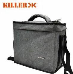 Killer Sterilizing Bag