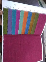 Fabric Handloom