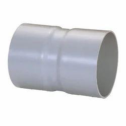Finolex Plastic Coupler
