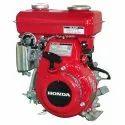 GK100 Honda Kerosene Engine