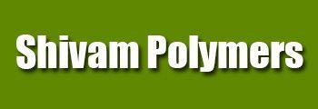 Shivam Polymers, Vadodara