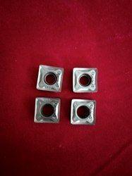 CNC Milling Inserts