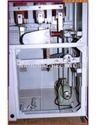 On-load Indoor Panel Mounted Isolator