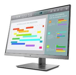 HP Elite Display (E243i 24 16:10) IPS Monitor