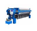 Cast Filter Press