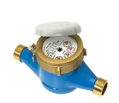 Water Meter Calibration Services