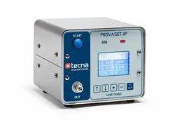 Air Leak Tester Calibration Service