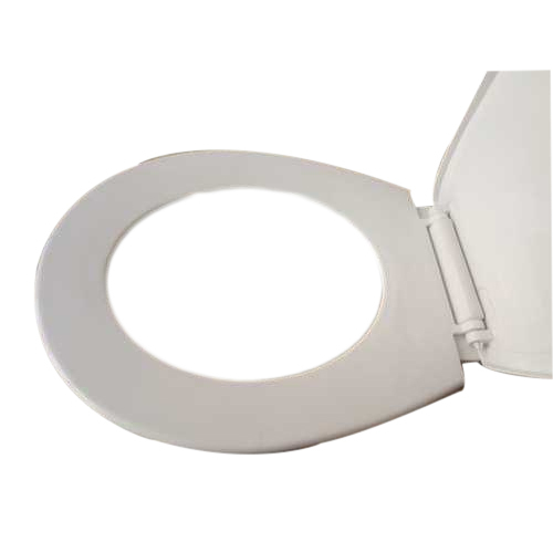 Surprising White Toilet Seat Covers Pdpeps Interior Chair Design Pdpepsorg
