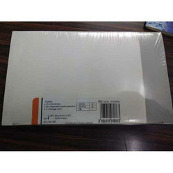 Qualpro HIV Test Kit, Pack Type: Box