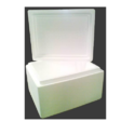 Thermocol MCB Packaging Materials