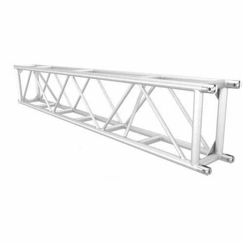 Indoor Aluminum Truss