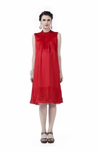 ff3ce4ff2b M And L Black Innovative Presents Maternity A Line Dress