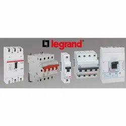 Legrand Switchgears