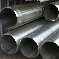 SS 347H Pipe