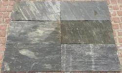 Natural Finish Sagar Black Sandstone