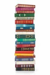 Books For Medical/ Dental Pg Entrance Exams
