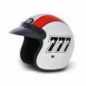 Vega Open Face Helmet, Size: Xl