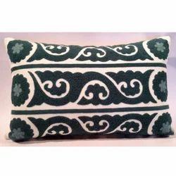 N-112 Cushions Cover