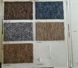 Blissart Carpet