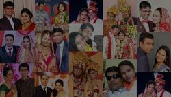 Oriya Matrimonial Service