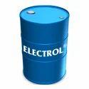 Transformer Oil - Electrol Oil
